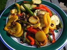 roasted-veggies