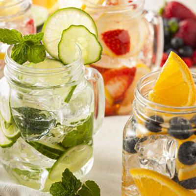 healthy-beverages