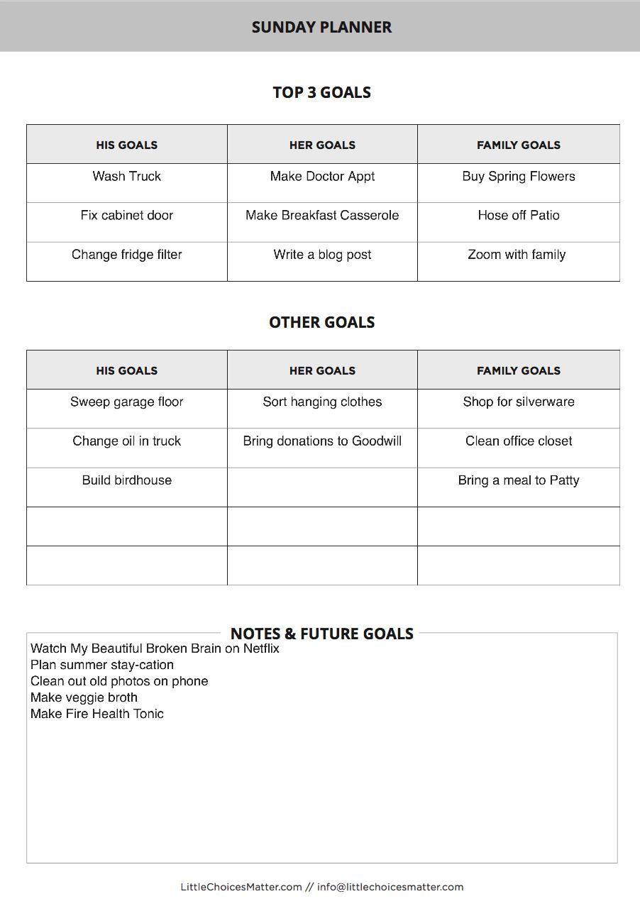 Sunday-Planner-sample