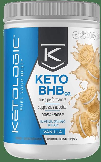 keto_bhb-removebg-preview