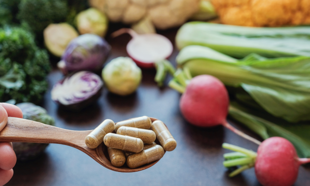 8-Supplements-to-Reduce-Inflammation