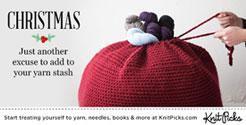 Knit Picks Gift Card