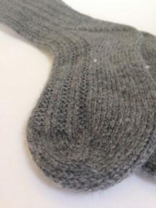 Poppa Socks