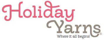 Holiday Yarns