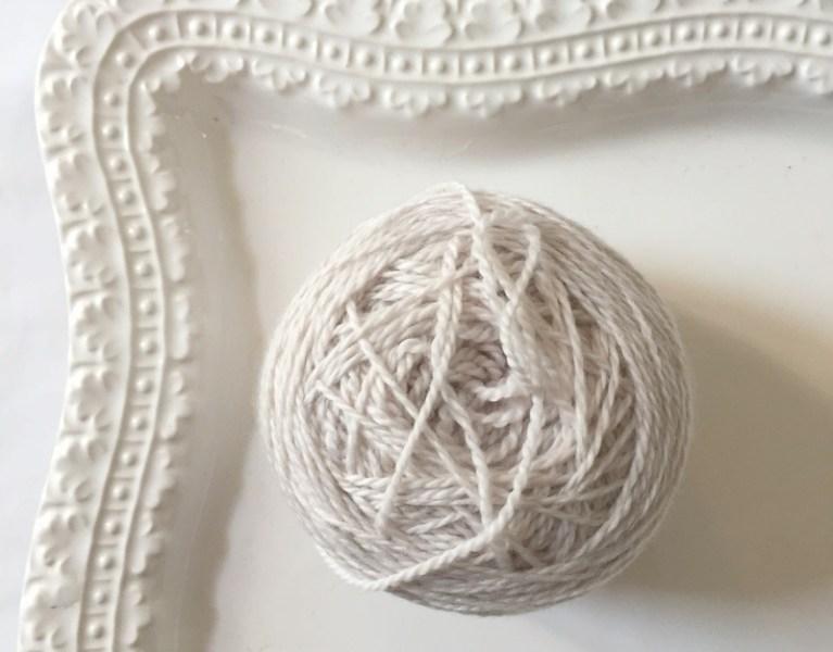 Wool Folk