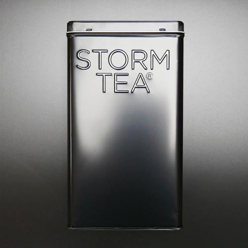 STORM TEA GIFT TIN