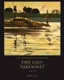 First Light Sakonnet