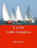 book_LisforLittleCompton