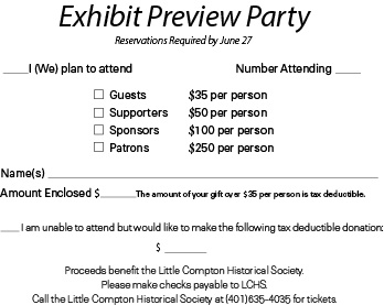 previewparty2017_response
