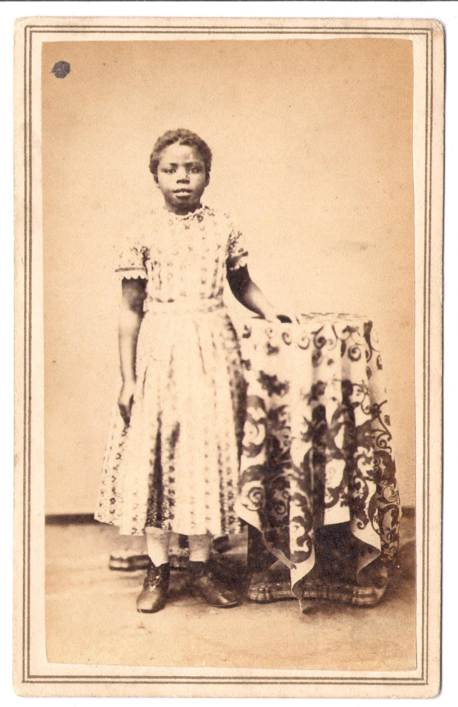 Moselle, c. 1866. Gray Family Album 2007.2585