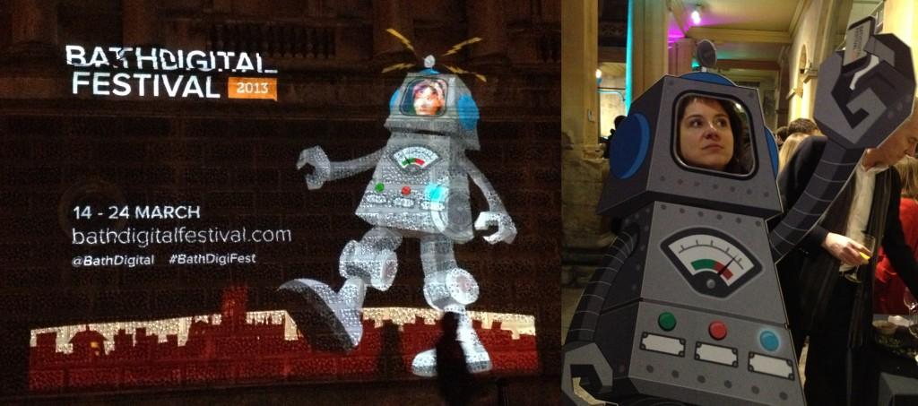 bdf13_robot_02