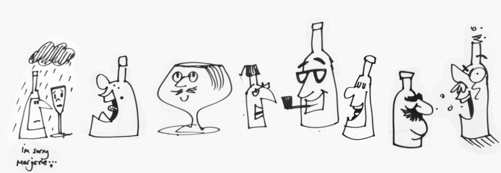 beerhawk bottles 02