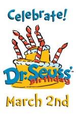 celebrate-dr-seuss