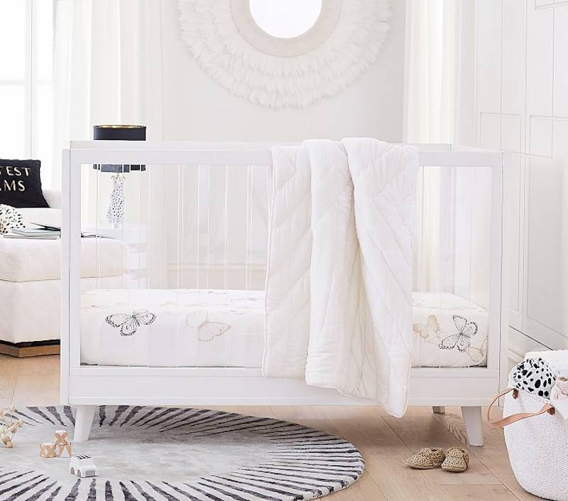 Acrylic-White-Sloan-Crib