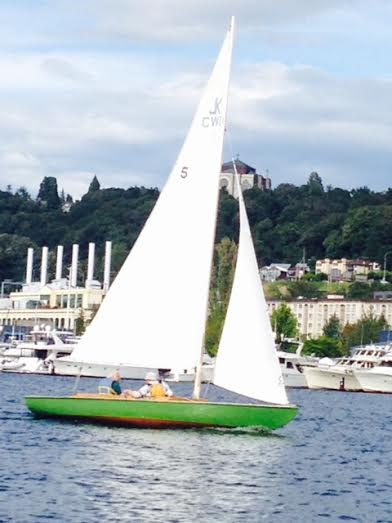greensailboat