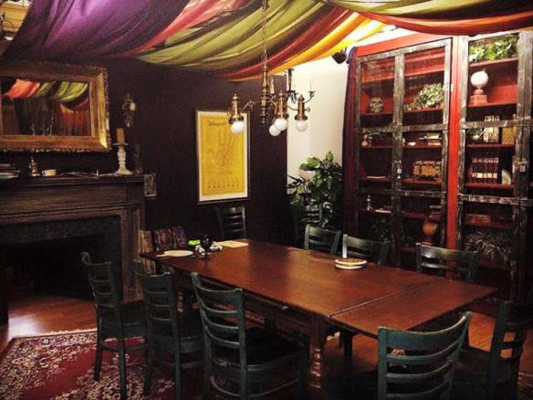 adventure-by-appointment-tarot-room