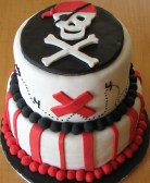 Pirate Party 2