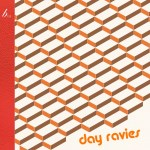 Day Ravies - 7