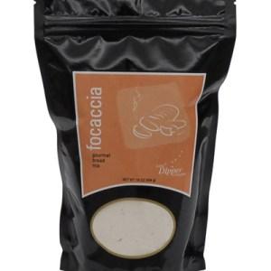 ldc-product-breadmix-focaccia