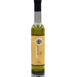 ldc-product-dippingoil-parmesan wroastedgarlic