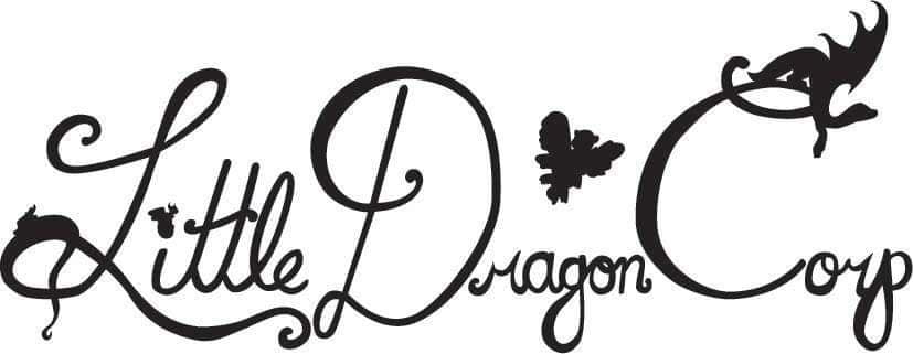 Little Dragon Corp.