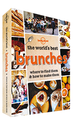 The_World_s_Best_Brunches_Large