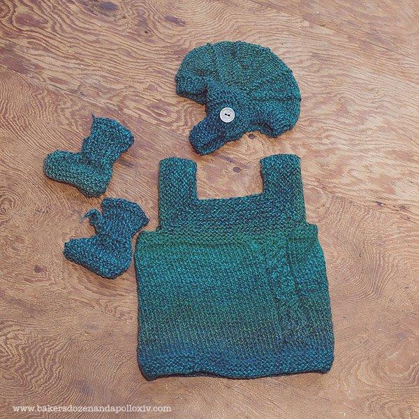milo, milo vest, baby vest, baby vest pattern, baby milo vest, cabling, cabled vest, aviatrix, aviatrix hat