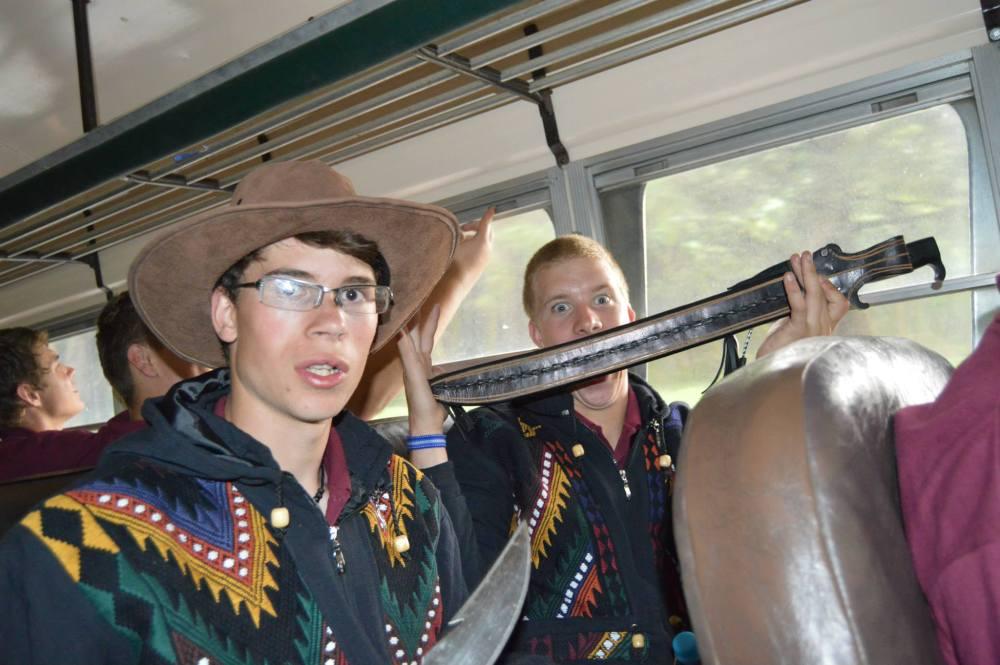 teen missions guatemala 2014