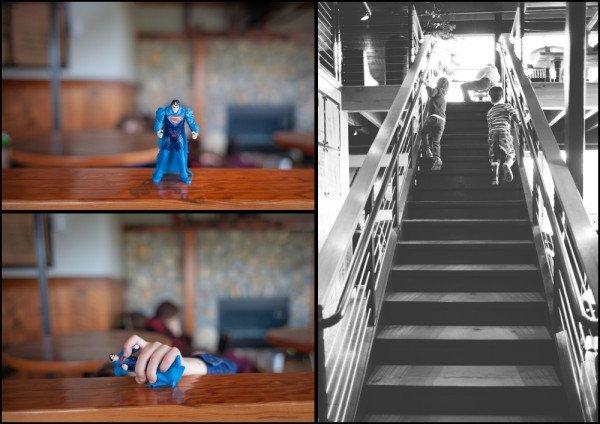 superman-action-figure