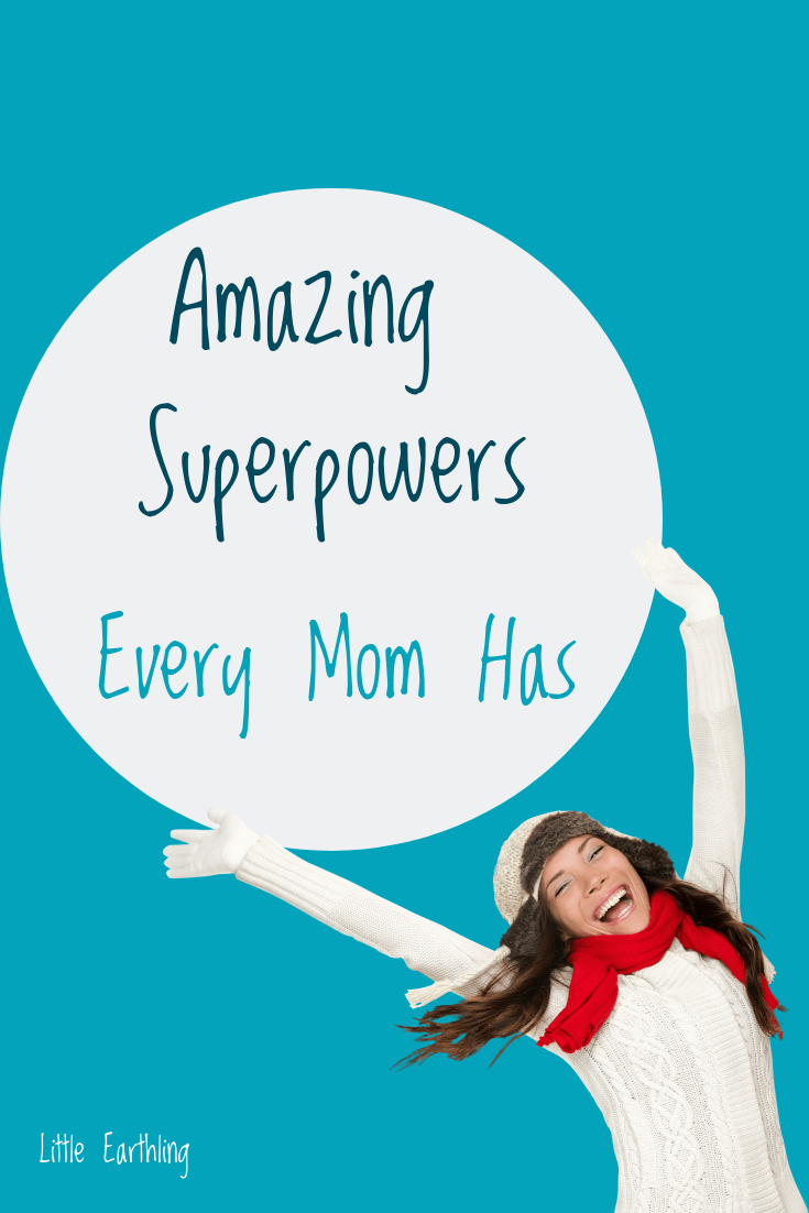 I Have Some SICK Superpowers…And I Bet You Do Too