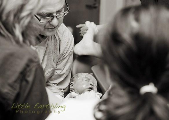 Harrell Birth_121512_8231 bw blog
