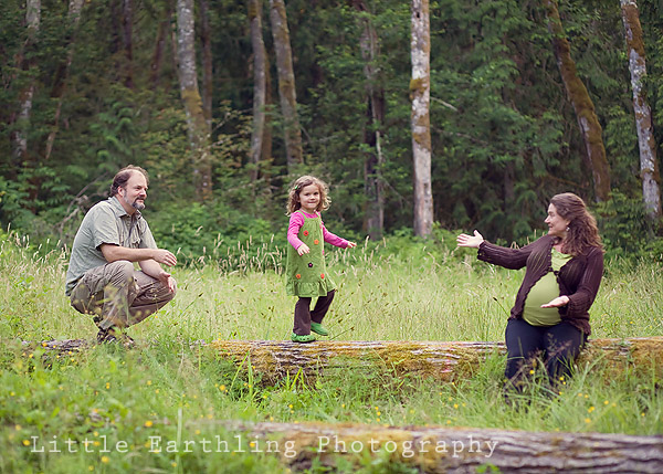 bellingham family photographer, bellingham lifestyle photographer, bellingham maternity photographer
