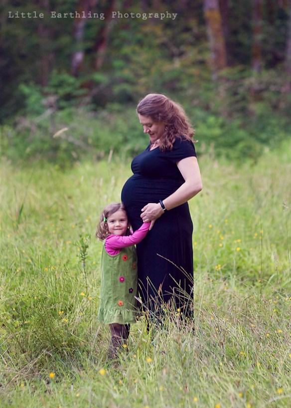 bellingham maternity photographer, bellingham custom photographer, bellingham portrait photographer