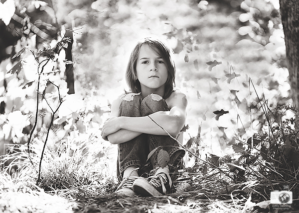 bellingham children's portraits