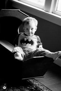 bellingham-family-photographer