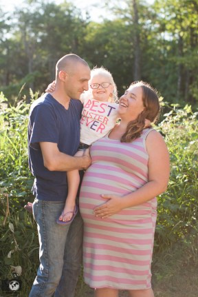 bellingham birth and maternity images