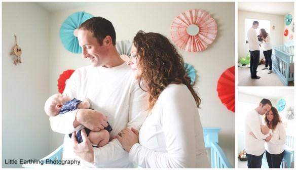 bellingham-newborn-photographer-2