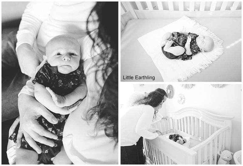 bellingham-newborn-photographer