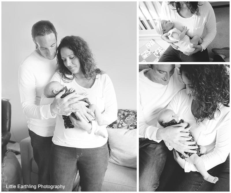 newborn-lifestyle-bellingham