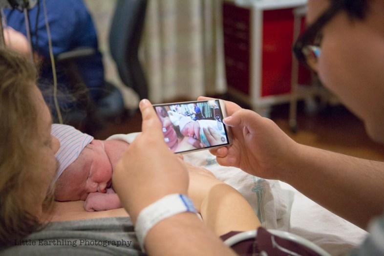breech-baby-birth-story-1337