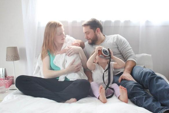 aria-bellingham-newborn-photographer-5