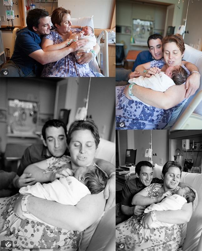 birth-photography-9