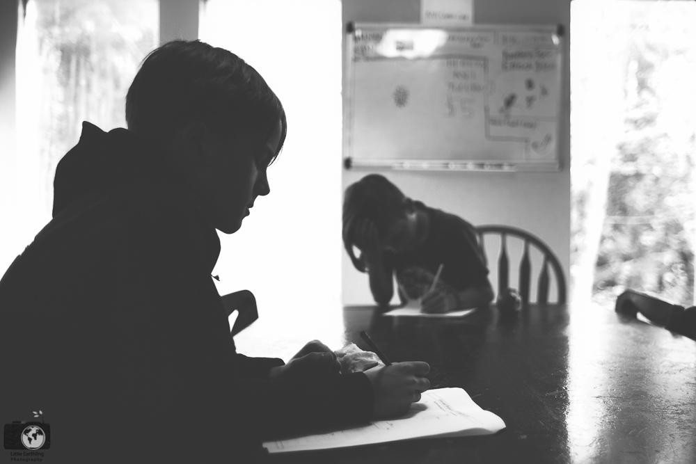 homework-Silhouette-0595