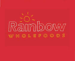 www.rainbowwholefoods.co.uk/