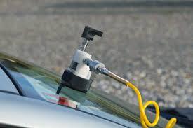 car window Repair
