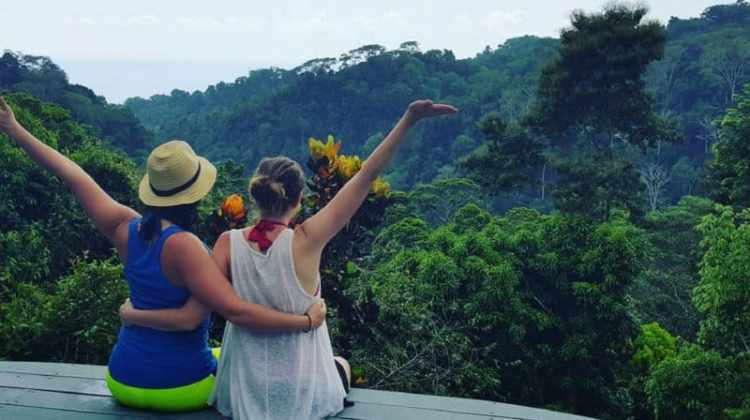 How Travel Changes You & Why You Should Travel More