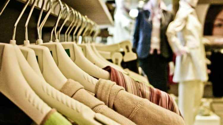 How to Save BIG When Shopping