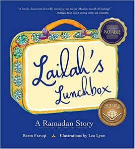 lailahs-lunchbox book review