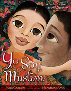 yo-soy-muslim book review