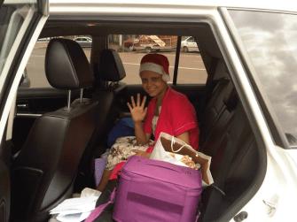 Steve Biko Christmas 2013 1